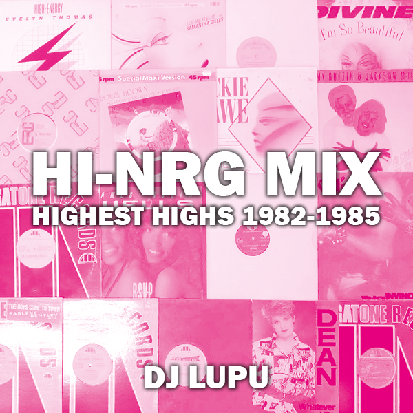 hinrg_mix.png